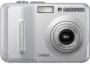 Цифровой фотоаппарат Samsung Digimax D860