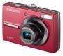Цифровой фотоаппарат Samsung Digimax L210