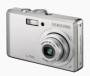 Цифровой фотоаппарат Samsung Digimax L730