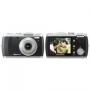 Цифровой фотоаппарат Samsung Digimax L80