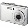 Цифровой фотоаппарат Samsung Digimax L830