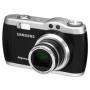 Цифровой фотоаппарат Samsung Digimax L85