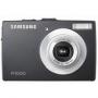 Цифровой фотоаппарат Samsung Digimax P1000