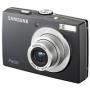 Цифровой фотоаппарат Samsung Digimax P800