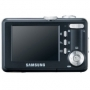 Цифровой фотоаппарат Samsung Digimax S1000