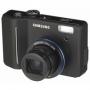 Цифровой фотоаппарат Samsung Digimax S1050
