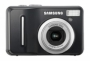 Цифровой фотоаппарат Samsung Digimax S1060