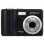 Цифровой фотоаппарат Samsung Digimax S500