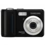 Цифровой фотоаппарат Samsung Digimax S600