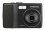 Цифровой фотоаппарат Samsung Digimax S630