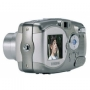 Цифровой фотоаппарат Samsung Digimax U-CA5
