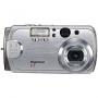 Цифровой фотоаппарат Samsung Digimax V5
