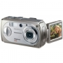 Цифровой фотоаппарат Samsung Digimax V50