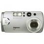 Цифровой фотоаппарат Samsung Digimax V6