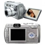 Цифровой фотоаппарат Samsung Digimax V70