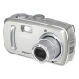 Цифровой фотоаппарат Samsung Digimax V800