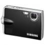 Цифровой фотоаппарат Samsung Digimax VP-MS11