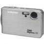 Цифровой фотоаппарат Samsung Digimax i50