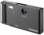 Цифровой фотоаппарат Samsung Digimax i80