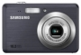 Цифровой фотоаппарат Samsung ES55