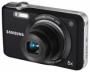 Цифровой фотоаппарат Samsung ES70