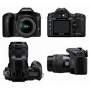 Цифровой фотоаппарат Samsung GX-1S