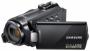 Цифровая видеокамера Samsung HMX-H204