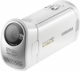Цифровая видеокамера Samsung HMX-T10