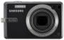 Цифровой фотоаппарат   Samsung IT100