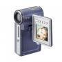 Цифровая видеокамера Samsung ITCAM-7