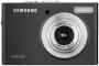 Цифровой фотоаппарат Samsung M100