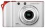 Цифровой фотоаппарат Samsung NV100HD