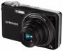 Цифровой фотоаппарат Samsung PL200
