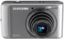 Цифровой фотоаппарат Samsung PL55