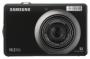 Цифровой фотоаппарат Samsung PL60