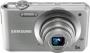 Цифровой фотоаппарат Samsung PL80