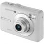 Цифровой фотоаппарат Samsung S1070