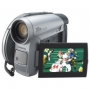 Цифровая видеокамера Samsung SC-DC164