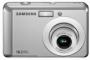 Цифровой фотоаппарат Samsung SL30