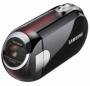 Цифровая видеокамера Samsung SMX-C10FP