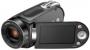 Цифровая видеокамера Samsung SMX-F34