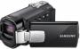 Цифровая видеокамера Samsung SMX-F43