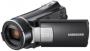 Цифровая видеокамера Samsung SMX-K40BP