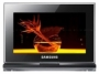 Цифровая фоторамка Samsung SPF-1000P
