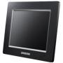 Цифровая фоторамка Samsung SPF-85V