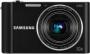 Цифровой фотоаппарат Samsung ST201F