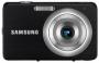 Цифровой фотоаппарат Samsung ST30
