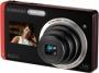Цифровой фотоаппарат Samsung ST500