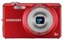Цифровой фотоаппарат Samsung ST67