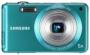 Цифровой фотоаппарат Samsung ST70